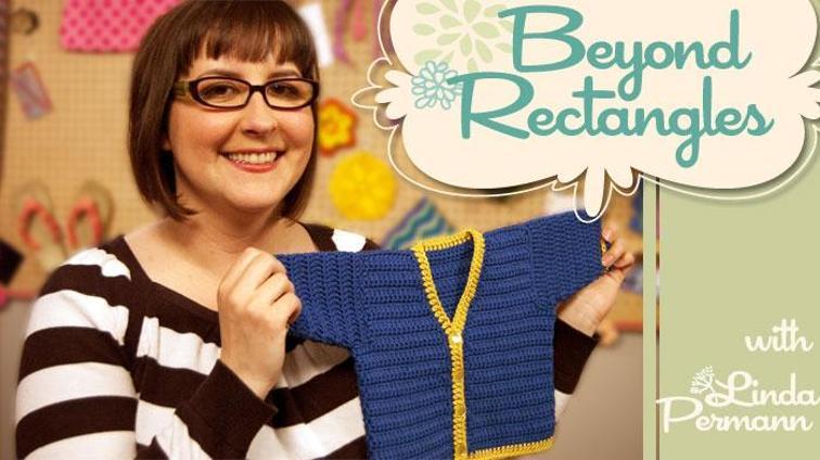 crochet beyond rectangles