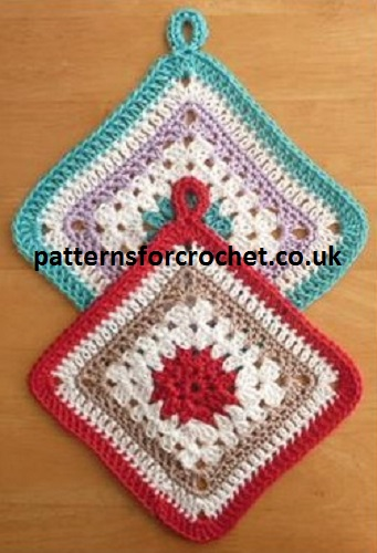 26-cotton-pot-holder