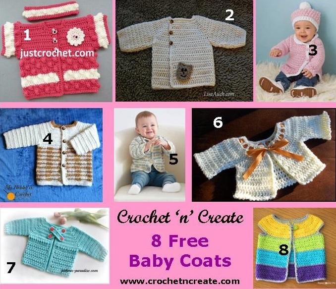 baby coat roundup 3