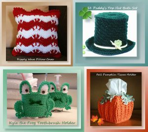 crochet-memories-collection-pics