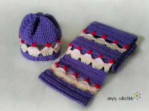 cup-cake-hat-scarf