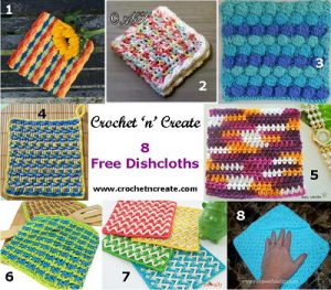 dishcloth-roundup-1