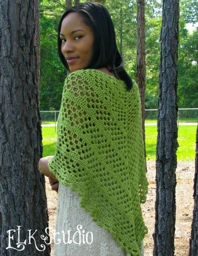 dixie-charm-shawl