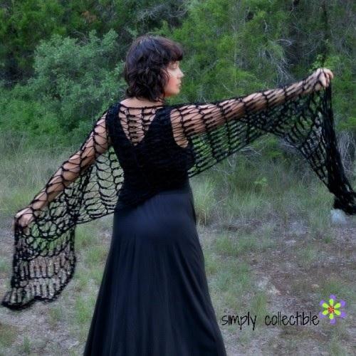 flirty-shawl