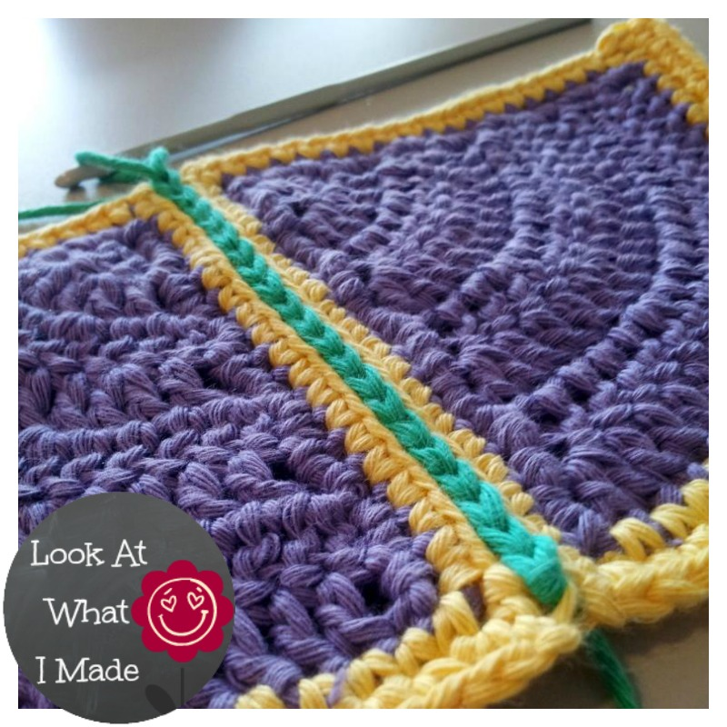 how-to-join-crochet-squares