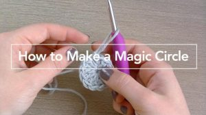 how-to-make-a-magic-circle