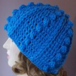 jacobs ladder hat