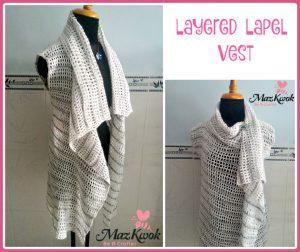 layered-lapel-vest