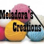 meladoras-creations
