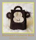 monkey-lunchbox