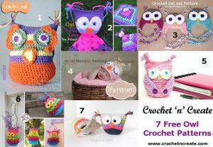 owl-roundup-6