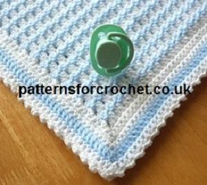 pfc50-crib-blanket