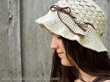 pebble-beach-hat-1