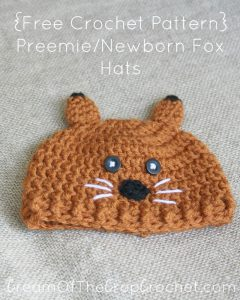 premie-fox-hat