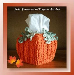 pumpkin-tissue-cover