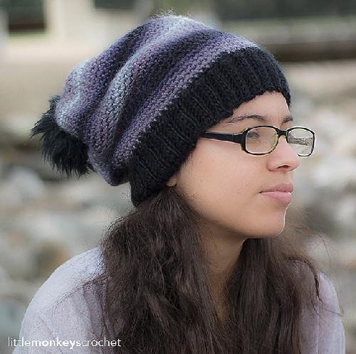 sophia-slouch-hat