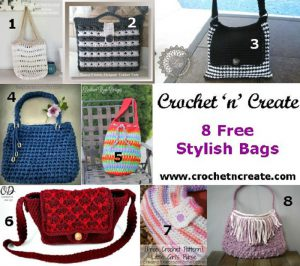 stylish-bags-round-up-2a