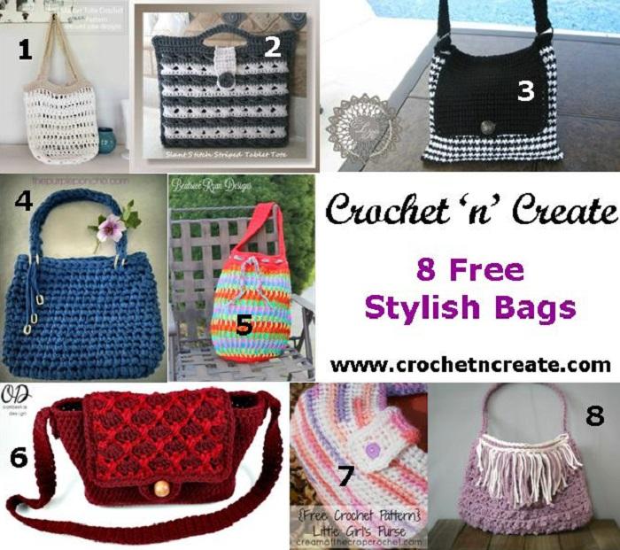 stylish bag round up 2a