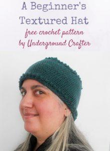 textured-hat