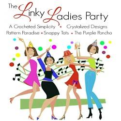 The Linky Ladies