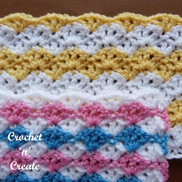 stitch tutorial