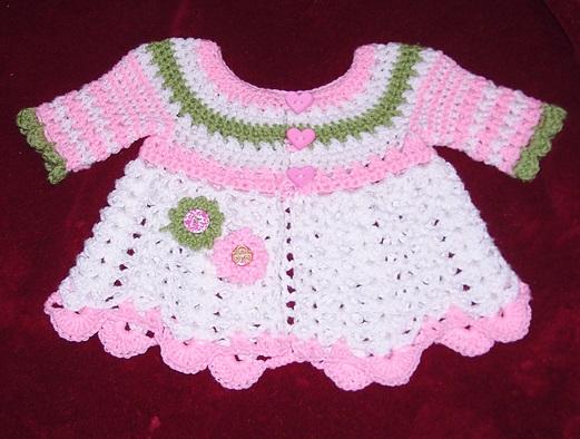 flora-sweater