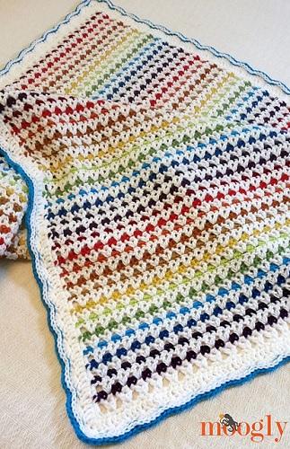 happiest-blanket
