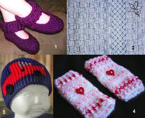 Designs-by-mne-crafts
