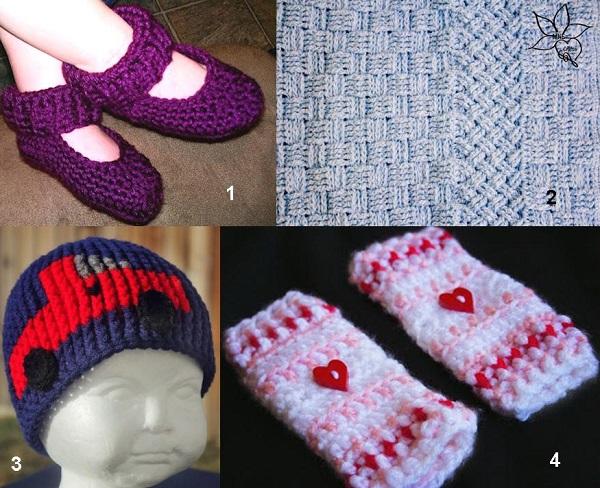 designs by mne crafts