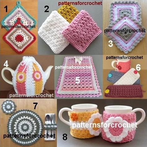 patternsfor-roundup