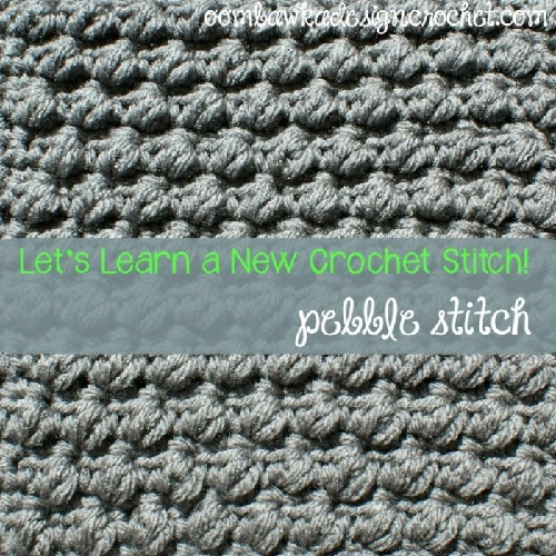 pebble-stitch