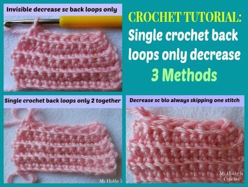 back-loops-decrease
