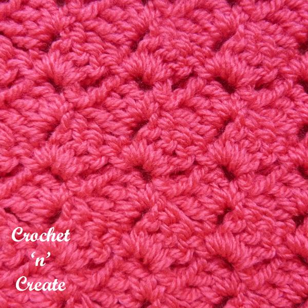 pink hatch