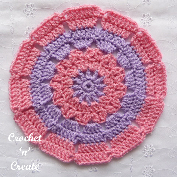 small pink doily-600-2