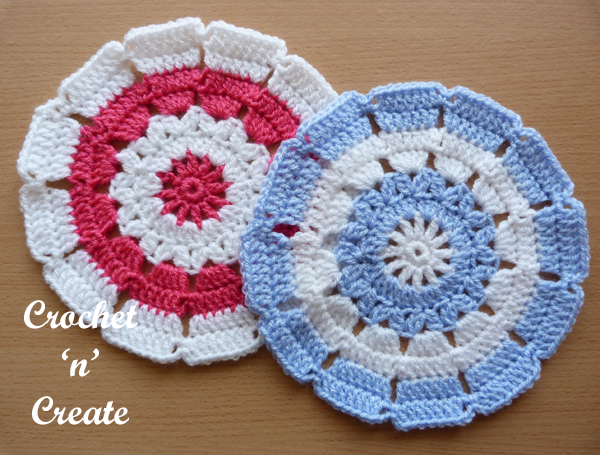 small doily pattern-600-3