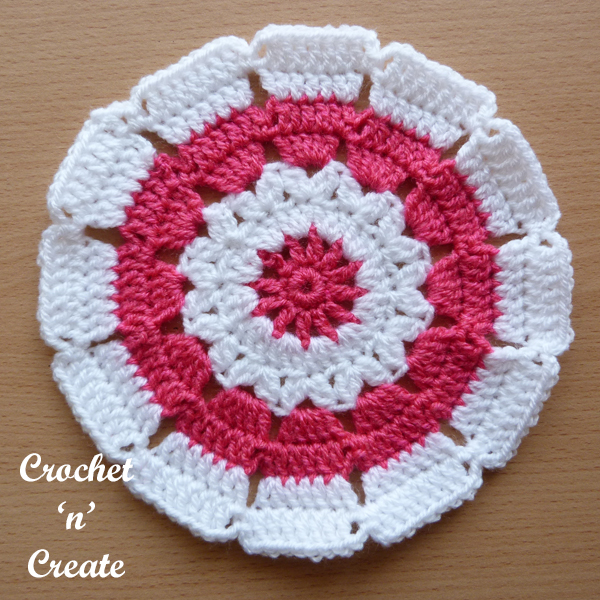 free small doily pattern-600-5