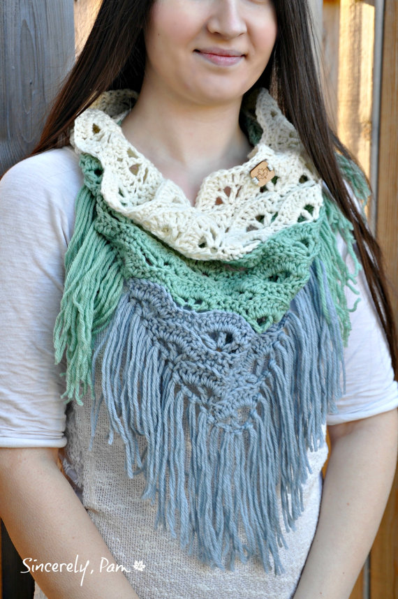 rolling waves cowl