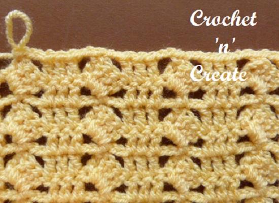 squares stitch4