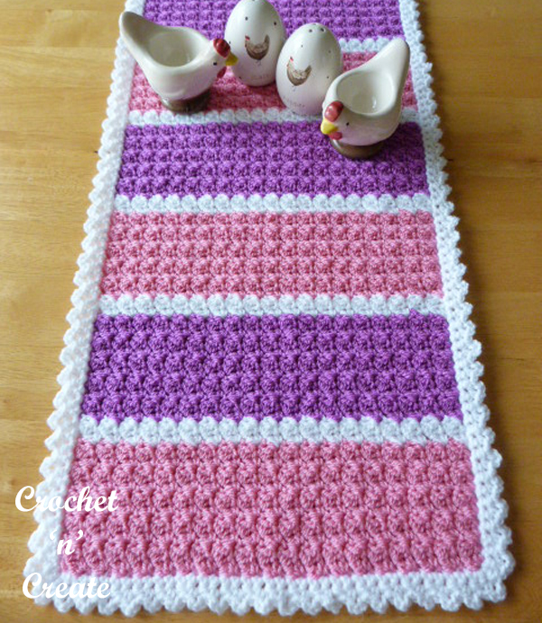 dining table runner