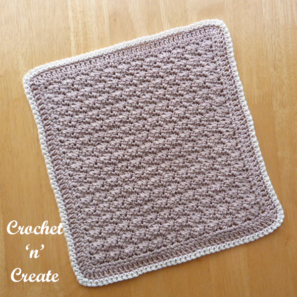 Free cotton cloth pattern
