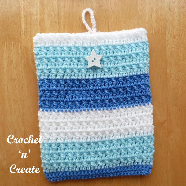 free cover pattern-600f
