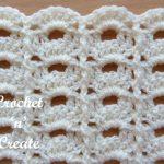 arch column stitch
