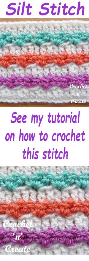 silt stitch1