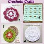 crochetn'crafts