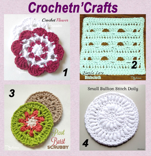 crochetncrafts