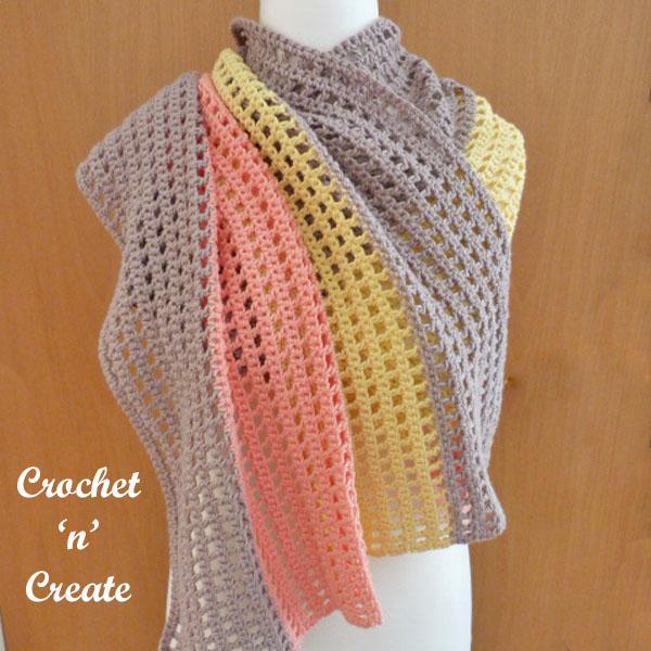 cotton wrap-600b