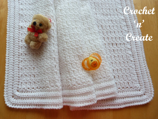 christening shawl uk