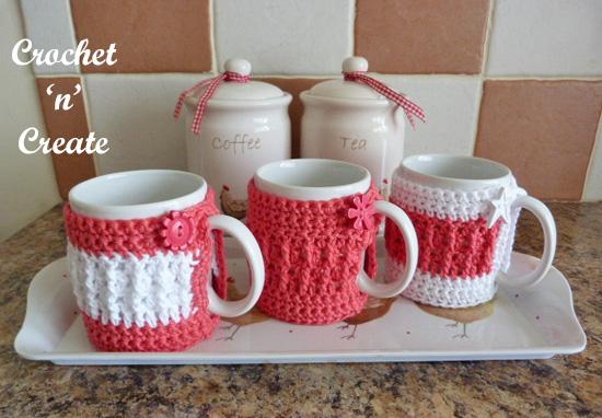 cosy mug warmer uk