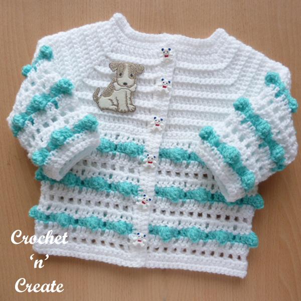 mint baby coat