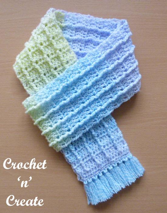 fringed scarf uk